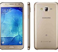 Asus, Samsung, Sony, LG - отличные, недорого, торг плюс подарок!