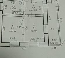 Срочно! Дом шелковый. 6 сот земли цена 11000у. е