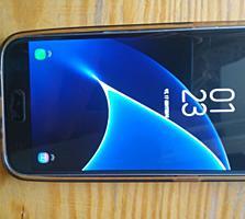 Два телефона Samsung galaxy s7