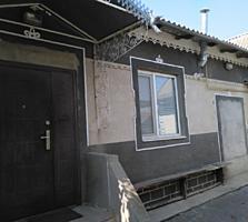 Продается каменный дом в центре Слободзеи 130 кв. м 8 комнат!