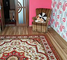 Продается 3-х комнатная квартира на Телецентре
