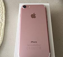 Айфон 7 256GB
