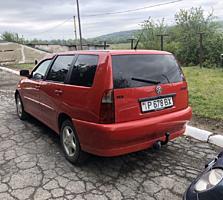 Продам Volkswagen Polo 2000 г