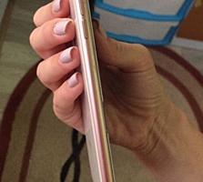 Айфон 8+ (64гб)