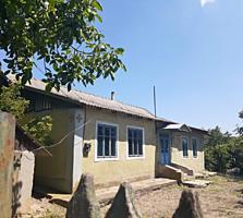Продам дом в Брезое