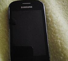 Продам телефон Samsung discover