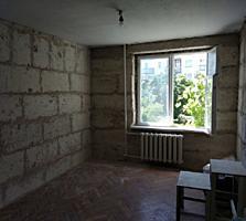 Продам 2-комнатную квартиру в самом центре! М-Н МИНСК