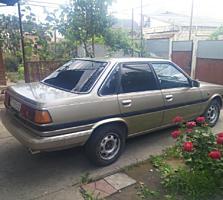 Продам легковое авто