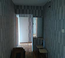 3-комнатная в Центре Бендер