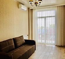 """Продам квартиру в ЖК """"Миконос"""""""