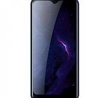 Evolution Evo G4 продам, торг уместен