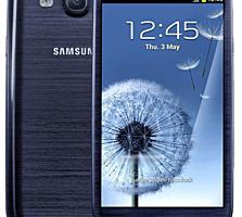 Куплю батарею или телефон Самсунг гелакси s3