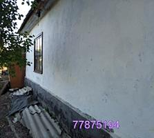 Продается дом, переулок Коммунаров.