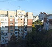 Apartament cu 3 odai Ciocana!