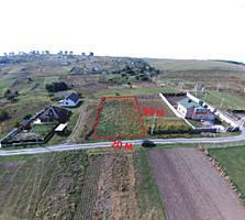 Продажа земли. ул. Калинова