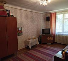 Продается 1- комнатная квартира на Балке в Тирасполе!