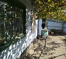 Продажа дома в Корабельном районе по пр. Богоявленскому