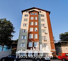 Vă propunem acest apartament cu 2 camere, sect. Botanica, str. ...