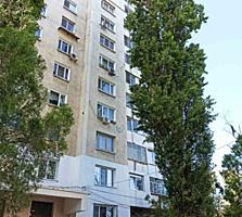 Apartament cu 3 odai Botanica! zona de Parc!