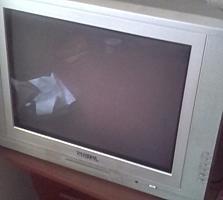 Телевизоры рабочие цветные
