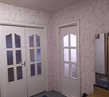 Срочно! Продается 3-комнатная квартира на Балке в Тирасполе!