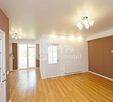 Se oferă spre vânzare apartament cu suprafața de 50 mp în sectorul ...