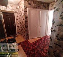 Продается 2 комнатная квартира. «Рубашка»= 48 м. кв.