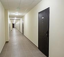 Квартира в Новострое, 81м2 свободной планировки + подвал! 18 000 $