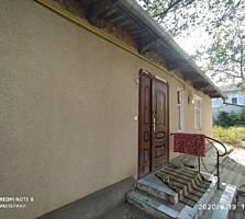 Продам небольшой дом в центре Суклеи.