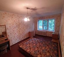 Spre vinzare va oferim apartament cu 2 odai amplasat in sectorul ...