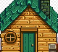 Купим дом в г. Дубоссары через ЭксимБанк.