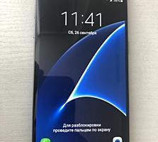 Samsung Galaxy S7 SM-930P (CDMA/GSM)