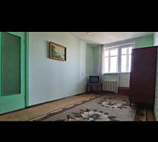 Продам 1-комнатную квартиру. Центр. DARWIN BOMBA BONUS. ЦЕНА 15500€