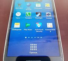 Samsung Galaxy S4 mini SCH-I435 16GB Verizon (CDMA/GSM)
