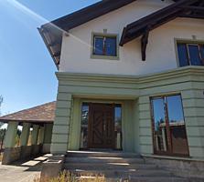 Продается 2 этажный дом р-н Мечникова