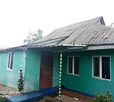 Продается дом, с. Катериновка, ул. Кирова 31