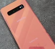 Продам Samsung S10