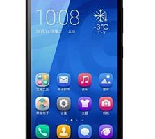 Смартфон Huawei Honor 3C H30-U10 DualSim