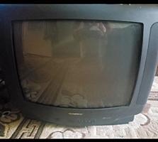 Продам телевизор б\у в отличном состоянии LG