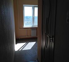 Продается отличная 2-х комнатная квартира с ремонтом, 4 этаж 9-эт дома