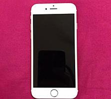 iPhone 6 VoLTE