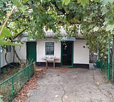 Продажа дома по ул. Каховской