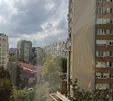Apartament cu 3 odai Ciocana Mircea cel Batrin!
