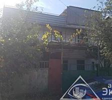 Продам 2-этажный дом в Суклее.