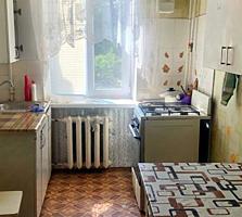 2-комнатную квартиру на пр. Мира/Строителей