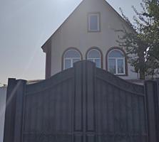 Срочно продается дом в начале Карагаша!!! 28000 $