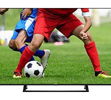 "Hisense 50A7300F / 50"" 3840x2160 UHD SMART TV /"