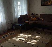 Котельцовый дом на Ближнем Хуторе