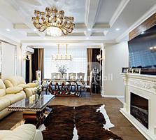 Vă prezentăm spre vânzare casă cu finisări exclusive care ...