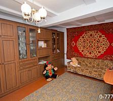Продаются 2 дома в одном дворе Терновке 23 сотки земли
